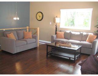 Photo 3: 2155 8TH Avenue in Prince_George: N79PGC House for sale (N79)  : MLS®# N185543