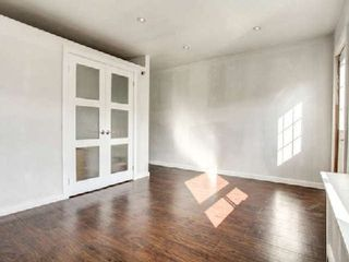 Photo 12: 2nd Flr 1961 Avenue Road in Toronto: Bedford Park-Nortown Property for lease (Toronto C04)  : MLS®# C2958003