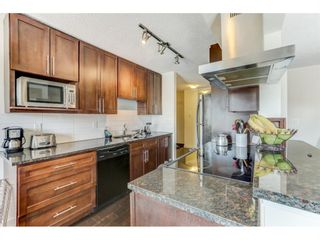 Photo 5: 401 4455D Greenview Drive NE in Calgary: Greenview Apartment for sale : MLS®# A1131157