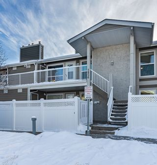Main Photo: 1856 111A Street in Edmonton: Zone 16 Carriage for sale : MLS®# E4228487