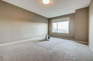 Photo 20: 26 BRIGHTONWOODS Bay SE in Calgary: New Brighton Detached for sale : MLS®# A1110362