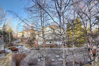 Photo 39: 3204 7171 Coach Hill Road SW in Calgary: Coach Hill Row/Townhouse for sale : MLS®# A1087587