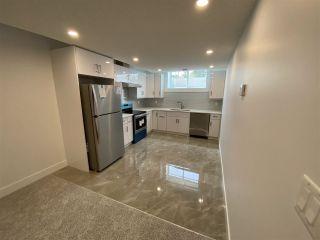 Photo 31: 8729 118 Street in Edmonton: Zone 15 House for sale : MLS®# E4228131