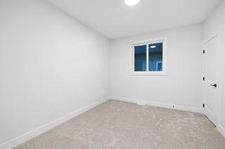 "Photo 27: 10525 MCVEETY Street in Maple Ridge: Albion House for sale in ""Kanaka Creek"" : MLS®# R2613602"