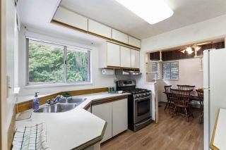 Photo 9: 8602 109B Street in Delta: Nordel House for sale (N. Delta)  : MLS®# R2458515