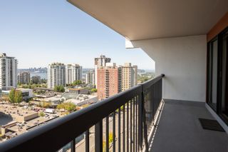 """Photo 4: 1103 1515 EASTERN Avenue in North Vancouver: Central Lonsdale Condo for sale in """"EASTERN HOUSE"""" : MLS®# R2606830"""