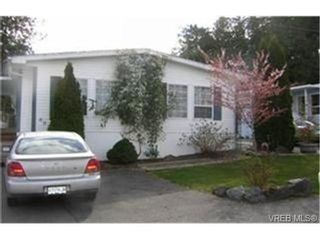 Photo 1: SAANICHTON REAL ESTATE = HAWTHORNE HOME Sold With Ann Watley! (250) 656-0131
