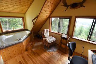 Photo 15: 2677 ROSE Drive in Williams Lake: Williams Lake - Rural East House for sale (Williams Lake (Zone 27))  : MLS®# R2487890