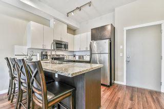 Photo 4: 403 14960 102A Avenue in Surrey: Guildford Condo for sale (North Surrey)  : MLS®# R2535336