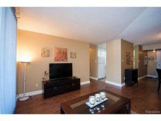 Photo 6: 476 Kenaston Boulevard in WINNIPEG: River Heights / Tuxedo / Linden Woods Condominium for sale (South Winnipeg)  : MLS®# 1403509