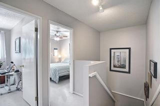 Photo 25: 787 Kingsmere Crescent SW in Calgary: Kingsland Row/Townhouse for sale : MLS®# A1108605