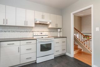 Photo 7: 6694 Tamany Dr in : CS Tanner House for sale (Central Saanich)  : MLS®# 854266