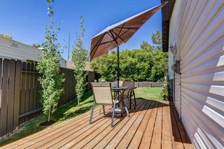 Photo 16: 19 Ogmoor Place SE in Calgary: Ogden Detached for sale : MLS®# A1028086