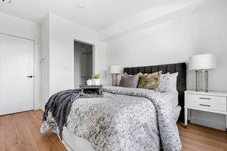 "Photo 23: 328 2493 MONTROSE Avenue in Abbotsford: Central Abbotsford Condo for sale in ""UPPER MONTROSE"" : MLS®# R2600182"