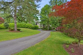 Photo 25: 21985 86A Avenue in Langley: Fort Langley House for sale : MLS®# R2538321