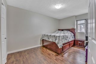 Photo 5: 38 21555 DEWDNEY TRUNK Road in Maple Ridge: West Central Townhouse for sale : MLS®# R2553736