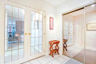Photo 2: 604 9809 110 Street in Edmonton: Zone 12 Condo for sale : MLS®# E4264373