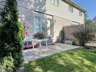 Photo 38: 2 30 CLARENDON Crescent in London: South Q Residential for sale (South)  : MLS®# 40168568