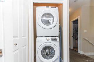 Photo 17: 927 Shirley Rd in VICTORIA: Es Kinsmen Park Half Duplex for sale (Esquimalt)  : MLS®# 813669