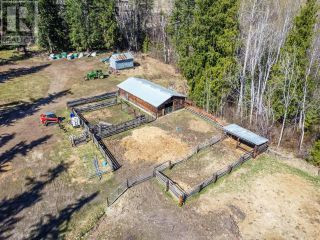 Photo 54: 8960 YELLOWHEAD HIGHWAY in Little Fort: Agriculture for sale : MLS®# 160776
