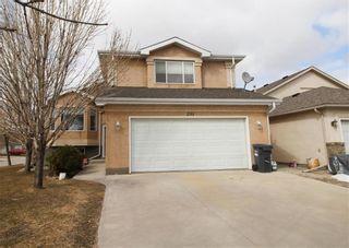 Photo 1: 231 Jacques Avenue in Winnipeg: Kildonan Estates Residential for sale (3J)  : MLS®# 202007787