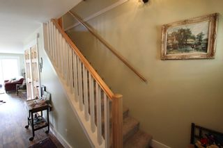 Photo 6: 7823 Squilax Anglemont Road in Anglemont: North Shuswap House for sale (Shuswap)  : MLS®# 10116503