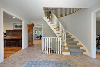 Photo 4: 25 Ashwood Drive in Mono: Rural Mono House (2-Storey) for sale : MLS®# X4829569