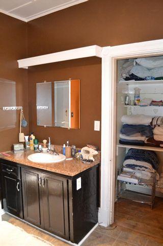 Photo 27: 6 Melrose Street in Amherst: 101-Amherst,Brookdale,Warren Residential for sale (Northern Region)  : MLS®# 202100437