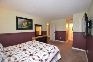 "Photo 15: 348 2821 TIMS Street in Abbotsford: Abbotsford West Condo for sale in ""~Parkview Estates~"" : MLS®# R2162804"