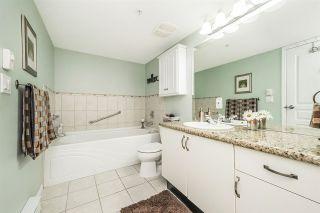 "Photo 14: 108 2167 152 Street in Surrey: Sunnyside Park Surrey Condo for sale in ""Muirfield Garden"" (South Surrey White Rock)  : MLS®# R2329228"