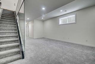 Photo 41: 8503 84 Avenue in Edmonton: Zone 18 House for sale : MLS®# E4231180