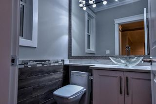 Photo 9: : White Rock House for sale (South Surrey White Rock)  : MLS®# R2275699
