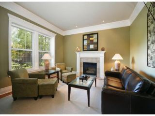 """Photo 5: 25908 62ND Avenue in Langley: County Line Glen Valley House for sale in """"Glen Valley"""" : MLS®# F1300179"""