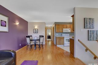 Photo 5: B 9 Angus Road in Regina: Coronation Park Residential for sale : MLS®# SK845933