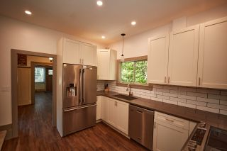 Photo 9: 1788 HOPE Road in North Vancouver: Pemberton NV House for sale : MLS®# R2487327
