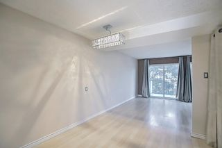Photo 13: 2 304 Cedar Crescent SW in Calgary: Spruce Cliff Row/Townhouse for sale : MLS®# A1153924