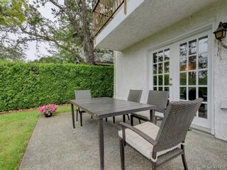 Photo 19: 4295 Oakfield Cres in VICTORIA: SE Lake Hill House for sale (Saanich East)  : MLS®# 815763