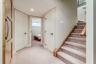 Photo 31: 7736 46 Avenue NW in Calgary: Bowness Semi Detached for sale : MLS®# A1114150