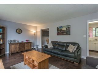 Photo 4: 11801 230TH Street in Maple Ridge: East Central House for sale : MLS®# R2150643
