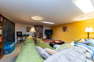 Photo 31: 2571 NEWMARKET Drive in North Vancouver: Edgemont House for sale : MLS®# R2460587