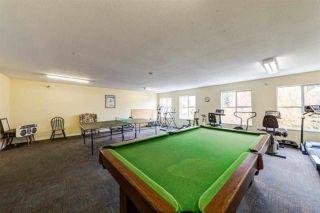 "Photo 7: 316 12633 72 Avenue in Surrey: West Newton Condo for sale in ""College Park"" : MLS®# R2547182"