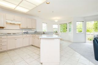 """Photo 6: 4501 223A Street in Langley: Murrayville House for sale in """"Murrayville"""" : MLS®# R2168767"""