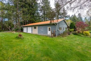 Photo 36: 2261 Terrain Rd in : CR Campbell River South House for sale (Campbell River)  : MLS®# 874228