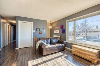 Photo 3: 3214 Jenkins Drive East in Regina: Parkridge RG Residential for sale : MLS®# SK844643