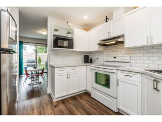 """Photo 4: 64 21928 48 AVE Avenue in Langley: Murrayville Townhouse for sale in """"Murrayville Glen"""" : MLS®# R2460485"""