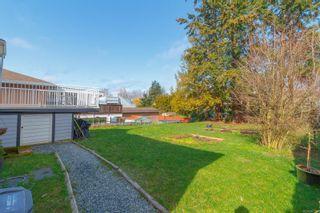 Photo 24: 154 Hampton Rd in : SW Tillicum House for sale (Saanich West)  : MLS®# 867015