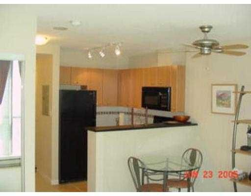 """Photo 5: Photos: 1909 1331 ALBERNI ST in Vancouver: West End VW Condo for sale in """"THE LIONS"""" (Vancouver West)  : MLS®# V545184"""