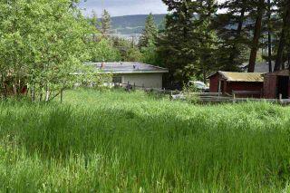 Photo 10: 545 HODGSON Road in Williams Lake: Esler/Dog Creek House for sale (Williams Lake (Zone 27))  : MLS®# R2589896
