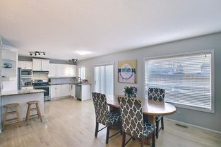 Photo 6: 103 Chapalina Crescent SE in Calgary: Chaparral Detached for sale : MLS®# A1090679