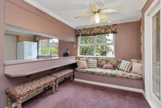 Photo 8: 202 3008 WILLOW STREET in Vancouver: Fairview VW Condo for sale (Vancouver West)  : MLS®# R2517837